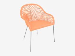 Chair (option 2)