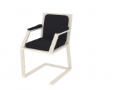 """Кресло """"Вектор"""""""