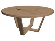Dining table SMTT16