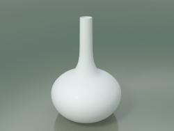 Vase Chimney