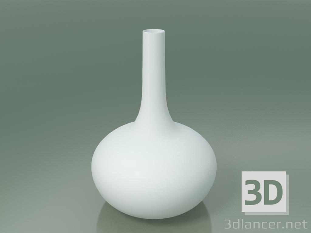 3d model Vase Chimney - preview