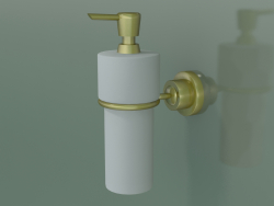 Liquid soap dispenser (41719950)