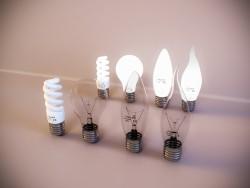 Luce lampadina