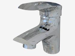 Washbasin faucet Jaguar Line (BDX 021M)