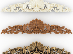 Decor horizontal-DG-003