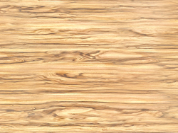 Light rosewood, laminated chipboard
