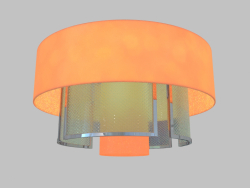 Ceiling lamp (4305PL)