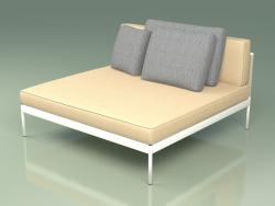 Modular sofa (354 + 333, option 2)