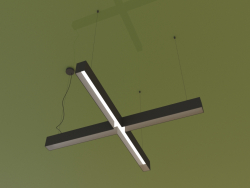 Light X (950 mm)