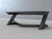 стіл сучасний