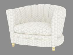La sedia del millennio