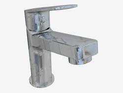 Washbasin faucet Jasmin (BGJ 021M)
