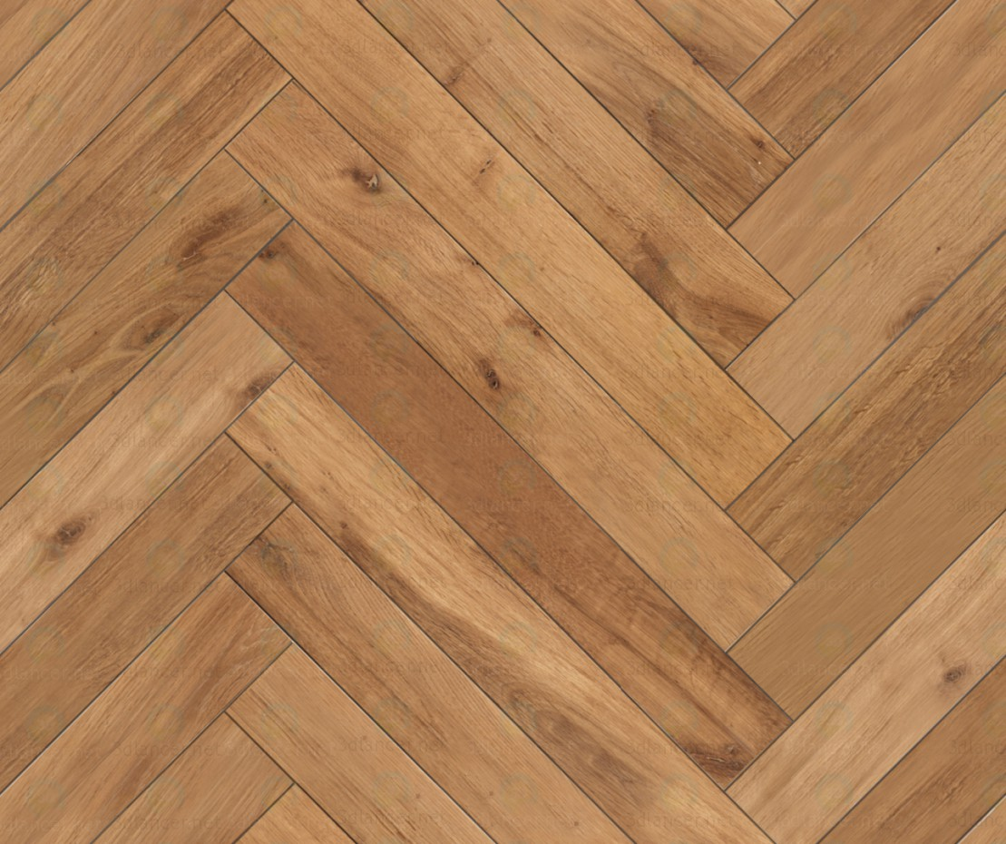Download texture herringbone parquet for 3d max number for Texture rovere
