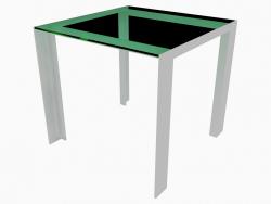 Tableau (80x80x73)