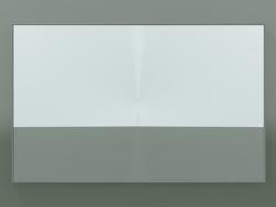 Mirror Rettangolo (8ATDL0001, Silver Gray C35, Н 60, L 96 cm)