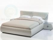 Ліжко Балі-2