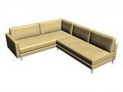 Sofa Vida (204 combination 2)