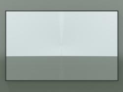 Mirror Rettangolo (8ATDL0001, Deep Nocturne C38, Н 60, L 96 cm)