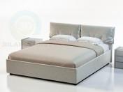 Кровать Борнео