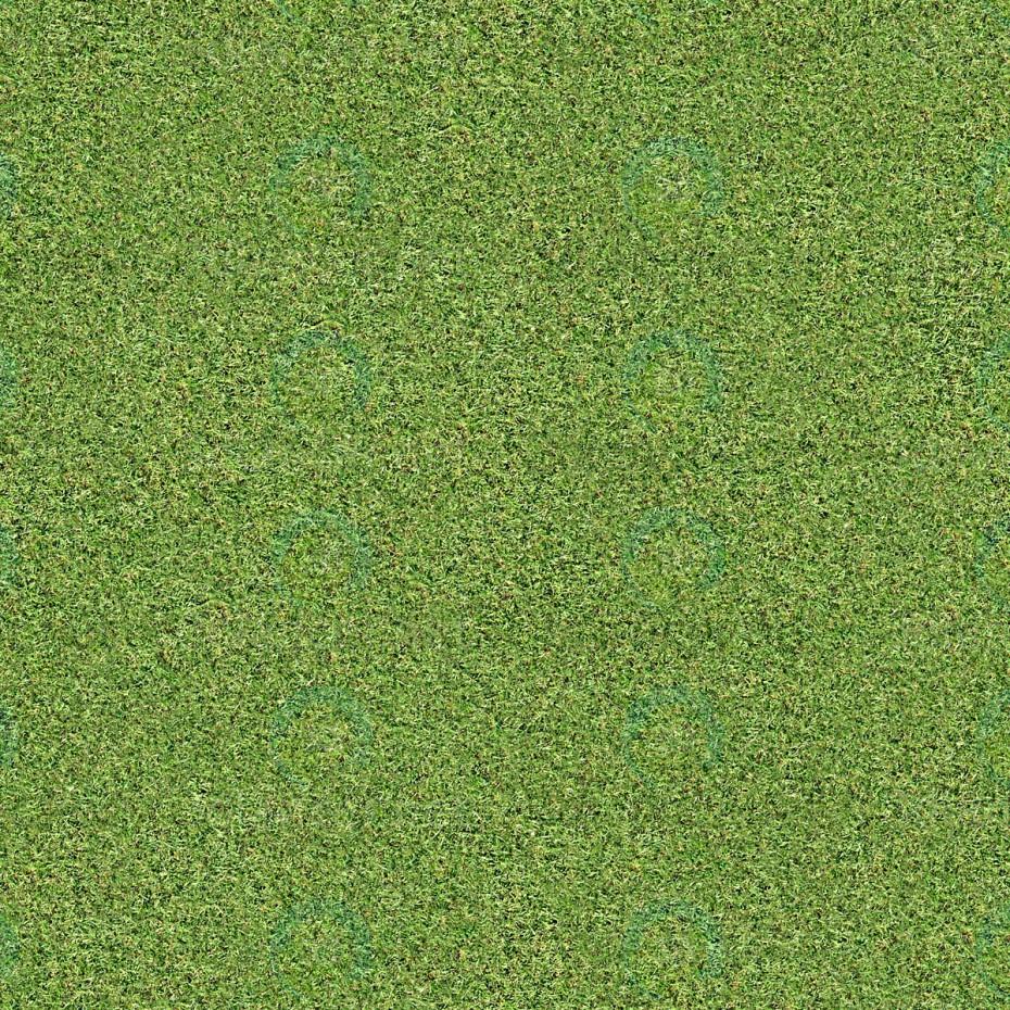 Текстура Трава скачать бесплатно - изображение