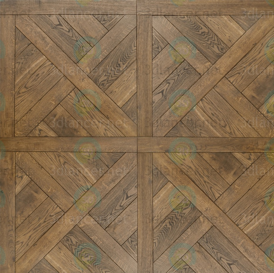 Download Texture Parquet For 3d Max Number 11543 At