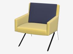 कुर्सी 2