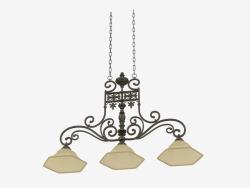 382011503 chandelier