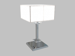 Table lamp (3201T)