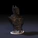 3 डी फ़ौजी का नौकर मॉडल खरीद - रेंडर