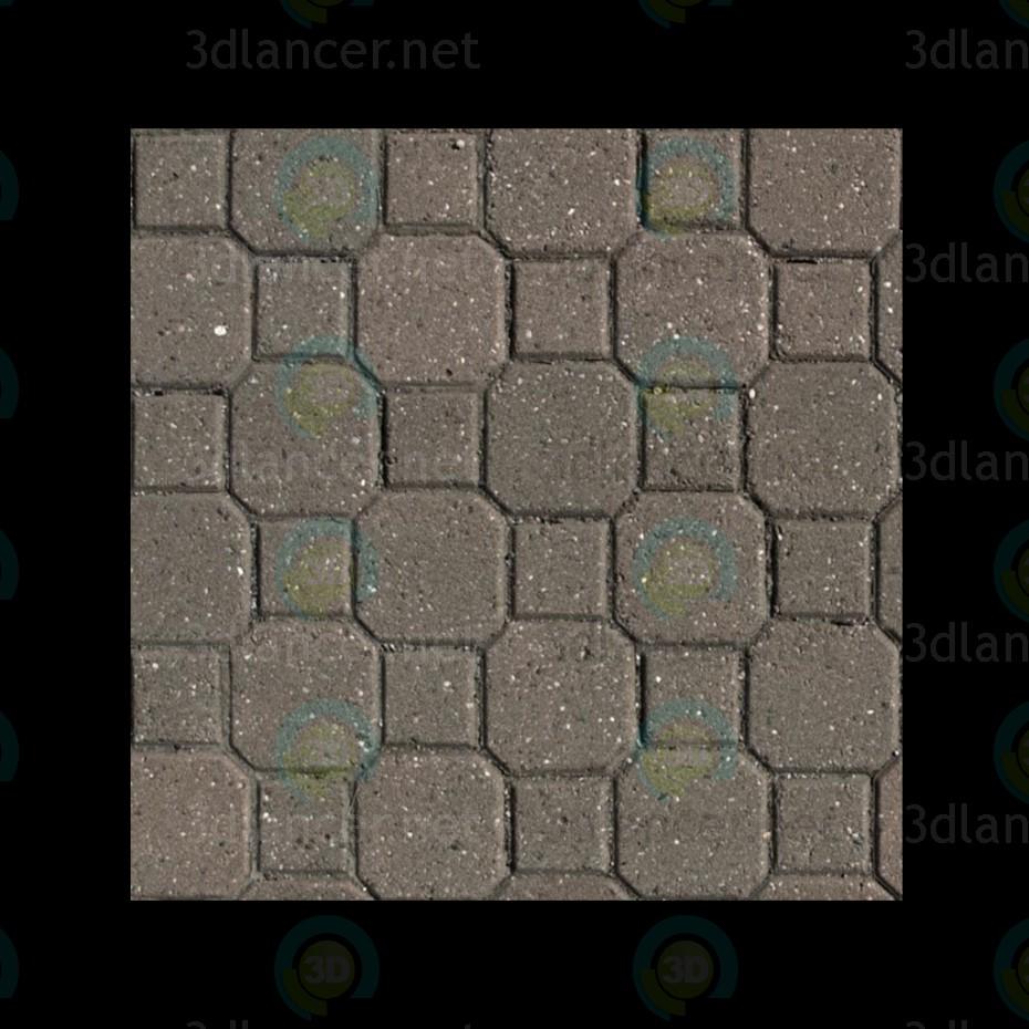 Pavimento descargar textura - pulgares