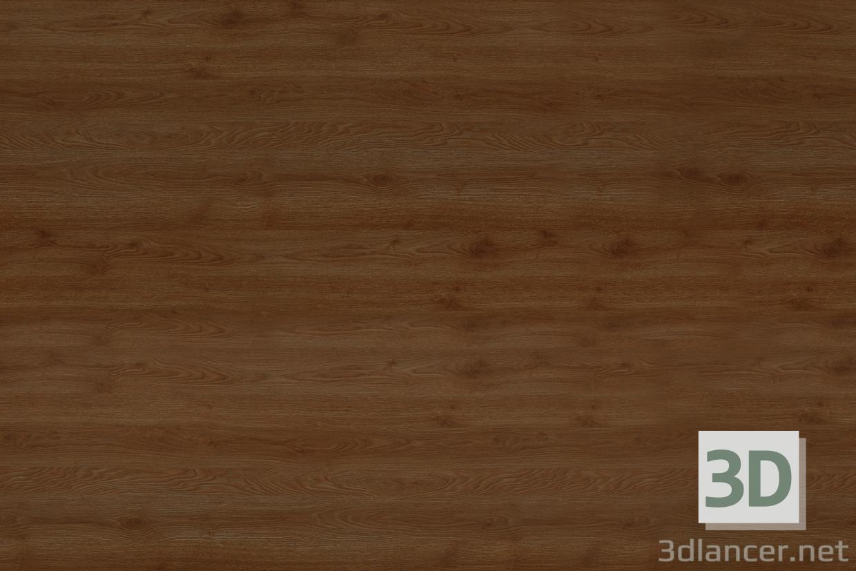 बनावट एमडीएफ 03 मुफ्त डाउनलोड - छवि