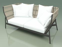 Sofa 102 (Belt Sand)