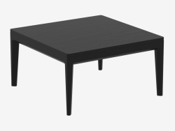 Coffee table CASE №1 (IDT015006000)