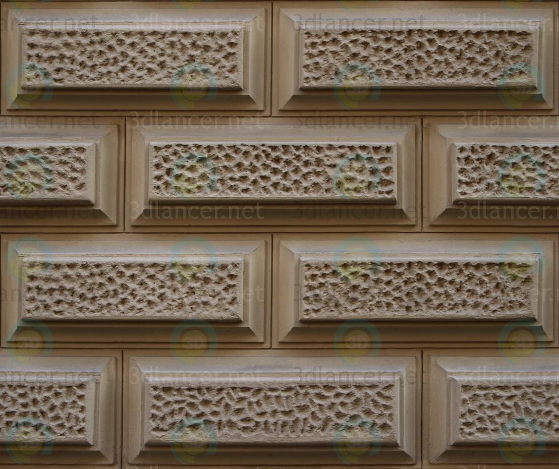 Текстура безшовні текстури кам'яних стін завантажити безкоштовно - зображення