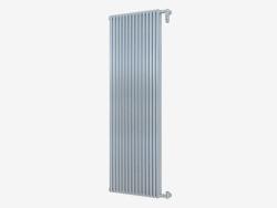 Radiador Estet (1800х591; 15 secciones)
