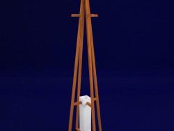 Hanger Juncal
