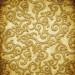 Golden texture download texture - thumbs