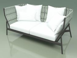 Sofa 102 (Belt Mint)