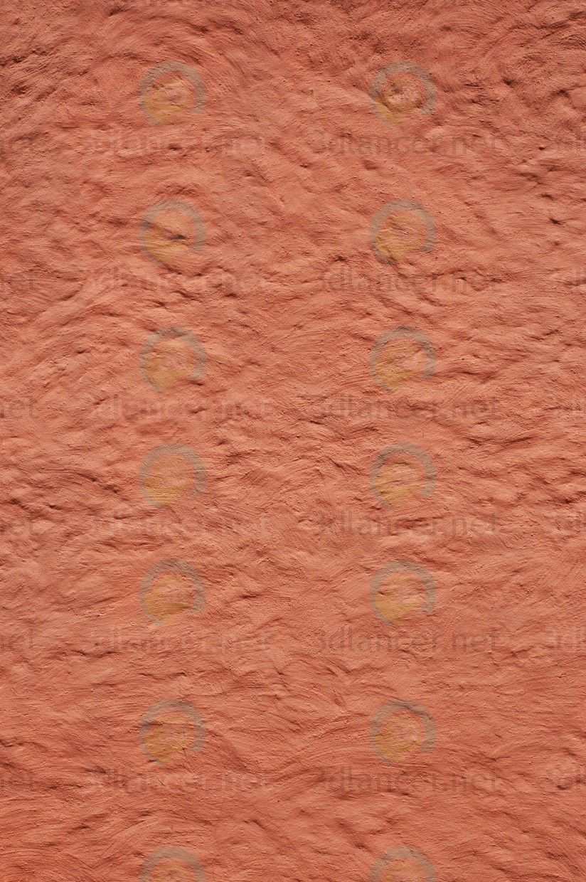 Texture Plaster free download - image