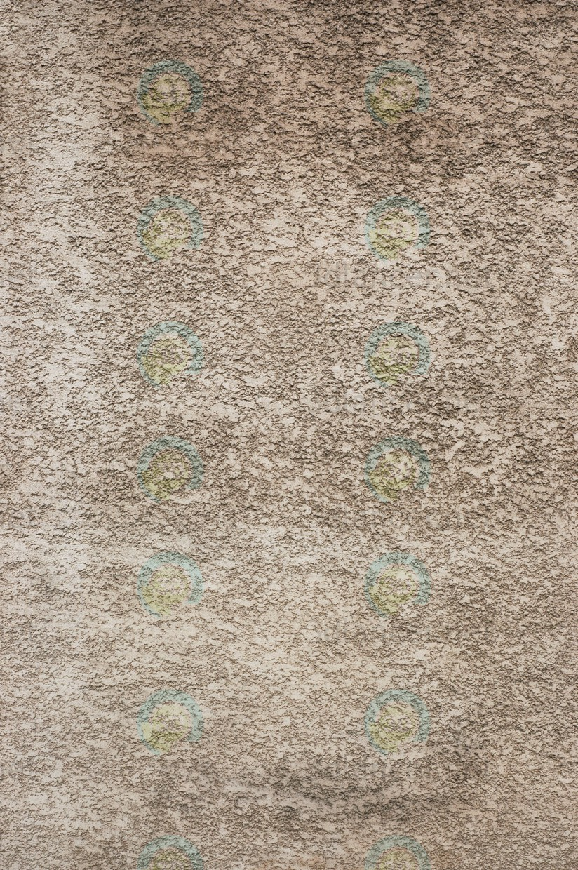 Descarga gratuita de textura yeso - imagen