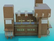 Пивний бар