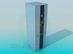 холодильник Gorenje RK-2000 P2
