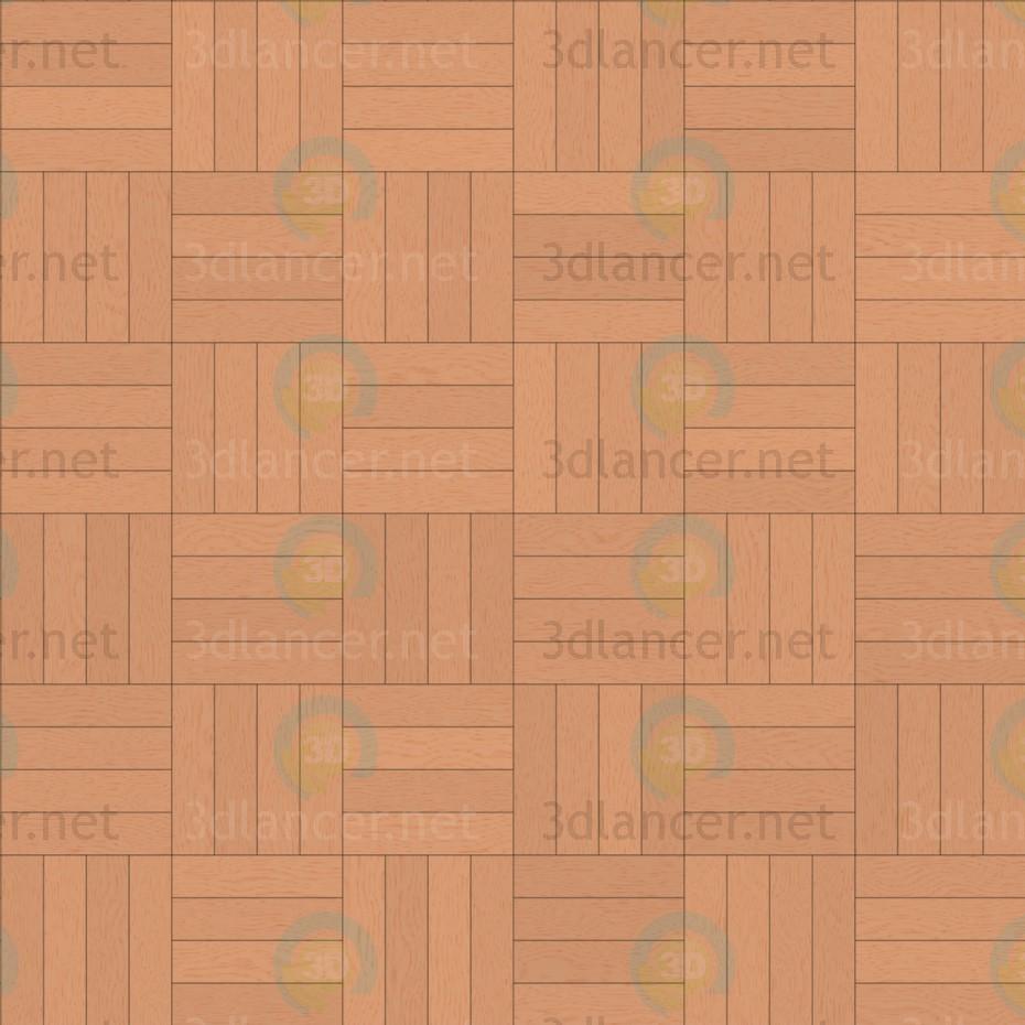 Descarga gratuita de textura Parquet - imagen