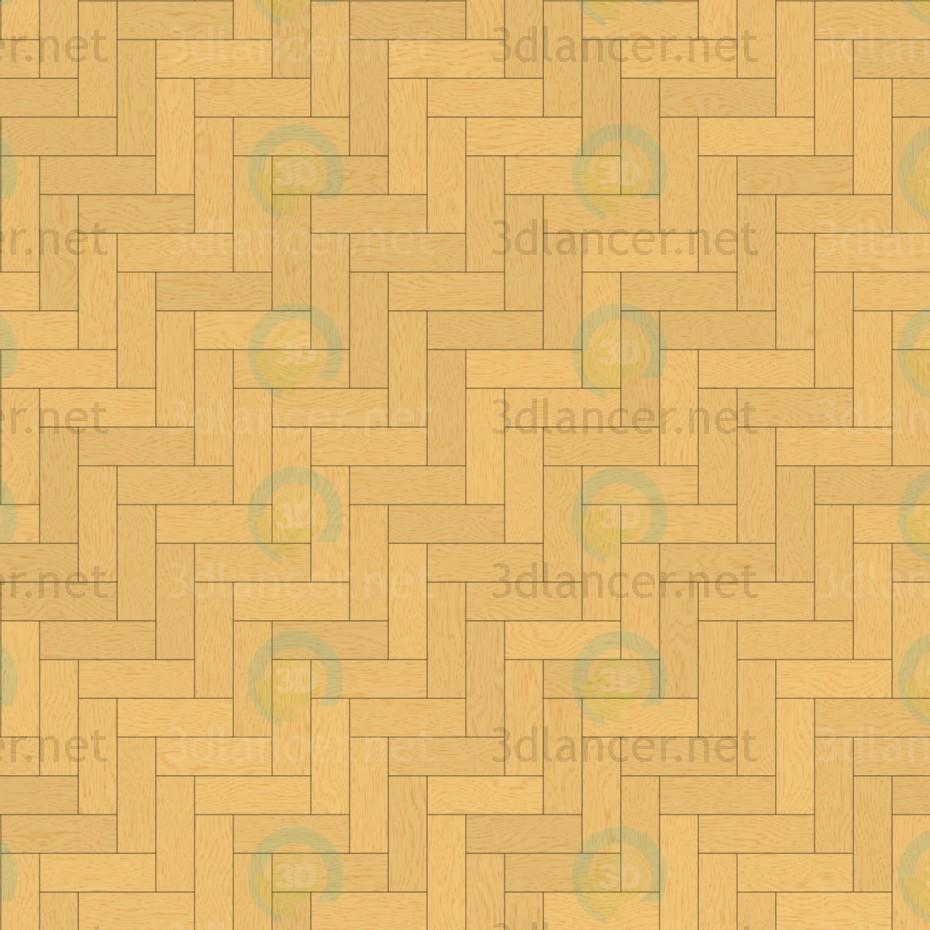 Texture parquet free download - image