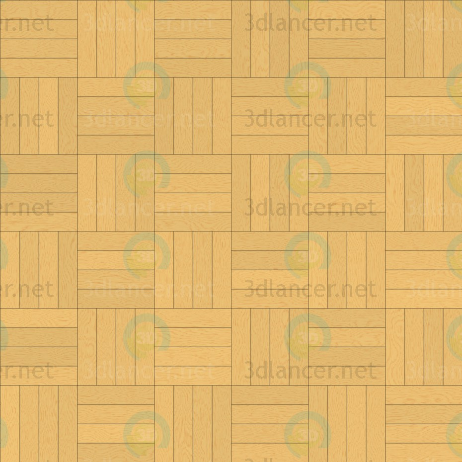 parquet download texture - thumbs