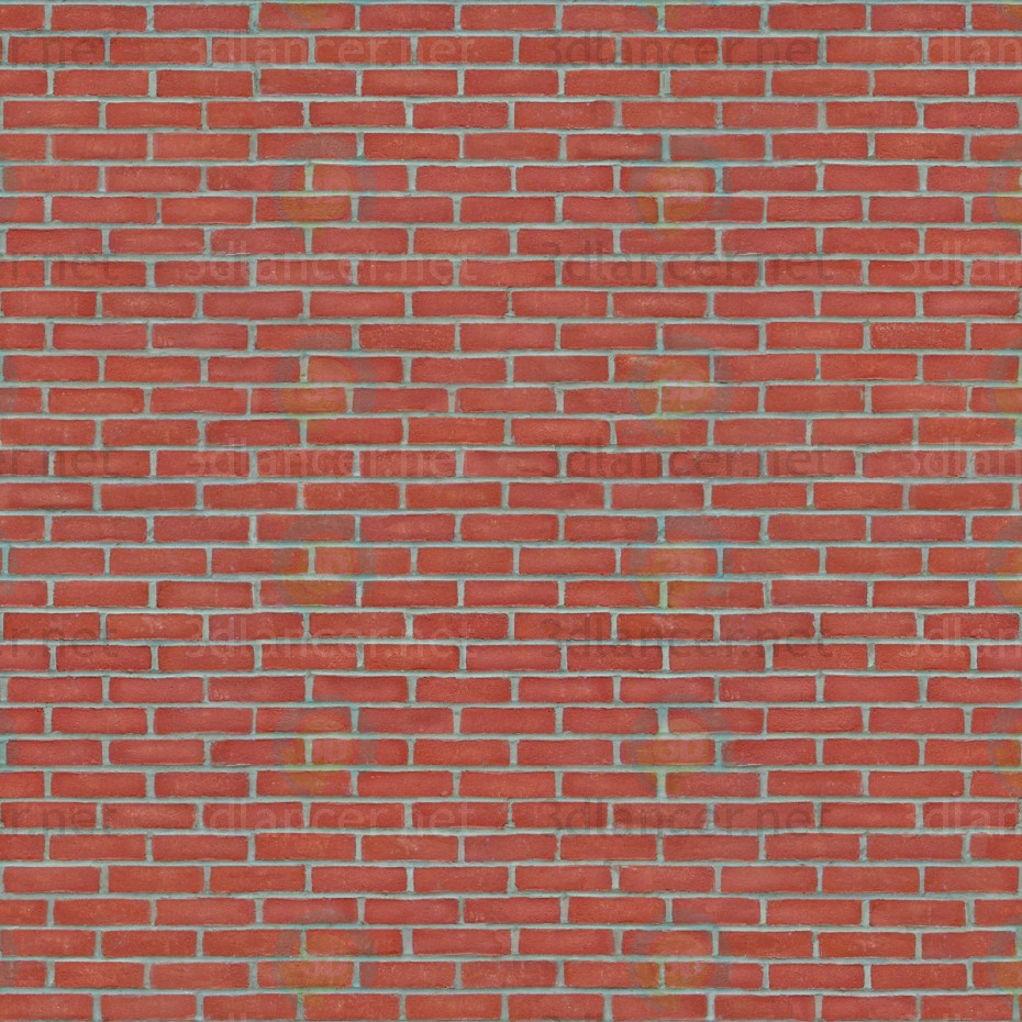 Texture Bricks free download - image