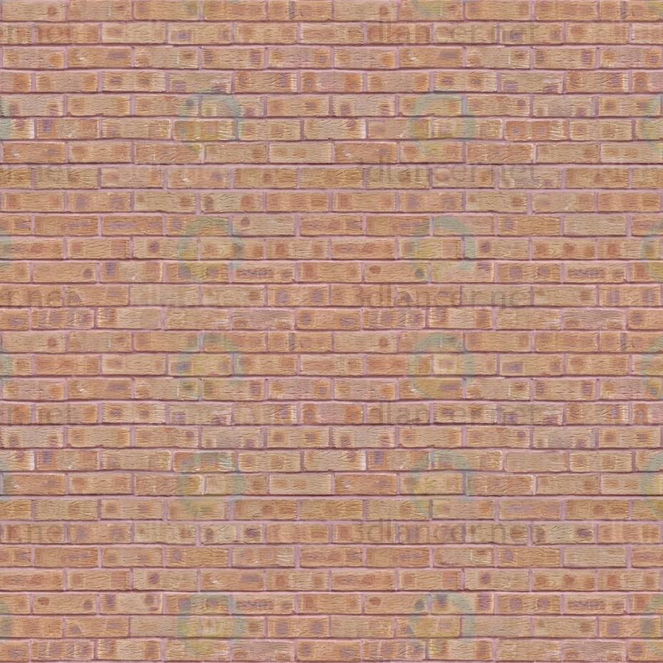 Descarga gratuita de textura Ladrillos - imagen