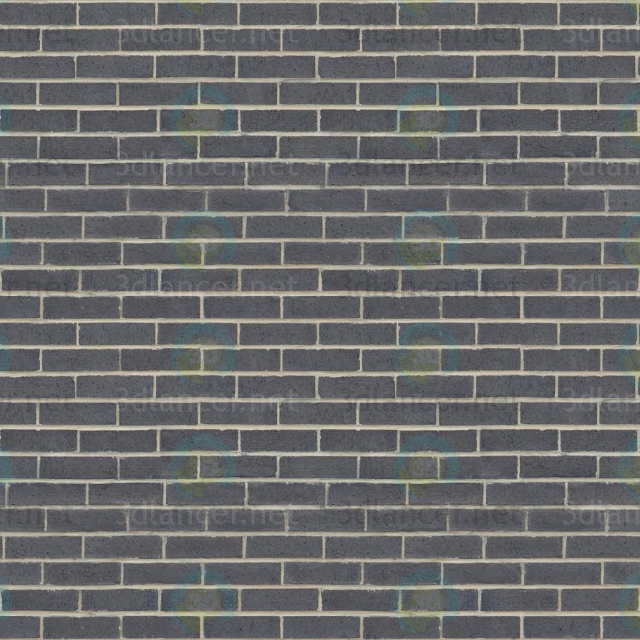 Texture Bricks free download - image
