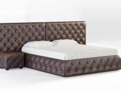 ліжко Madeira