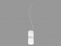Hanging lamp F16 A01 71